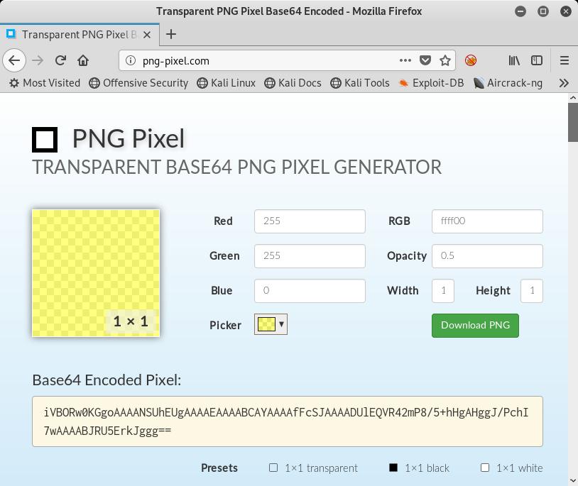 png-pixel.com